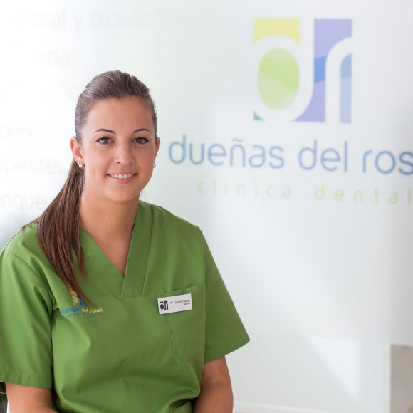 Mª Carmen Espejo