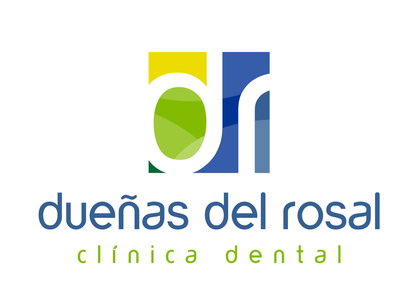 Clínica Dental Dueñas Del Rosal