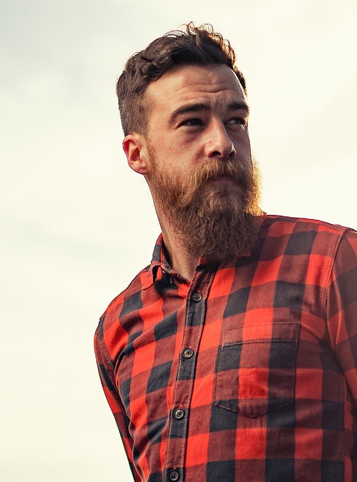 bearded_bro.jpg
